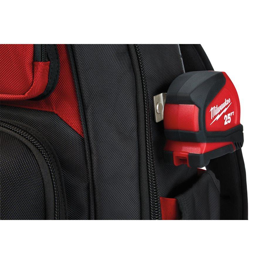 Milwaukee backpack amazon vishal window cooler