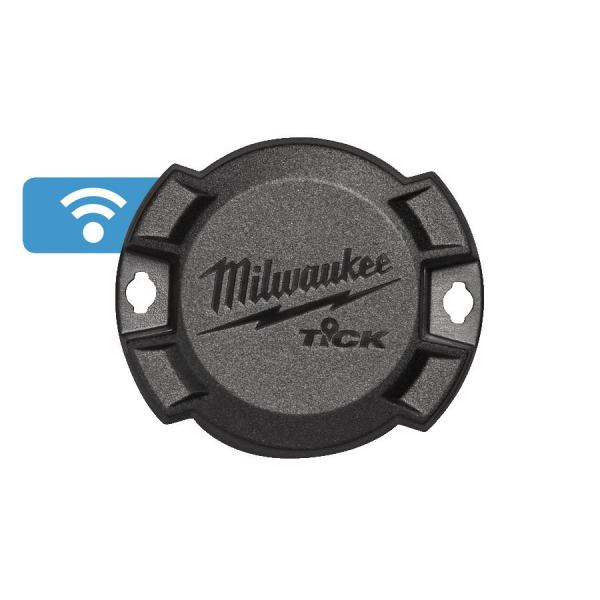 Трекер MILWAUKEE TICK™ BTM ONE-KEY 4932459347
