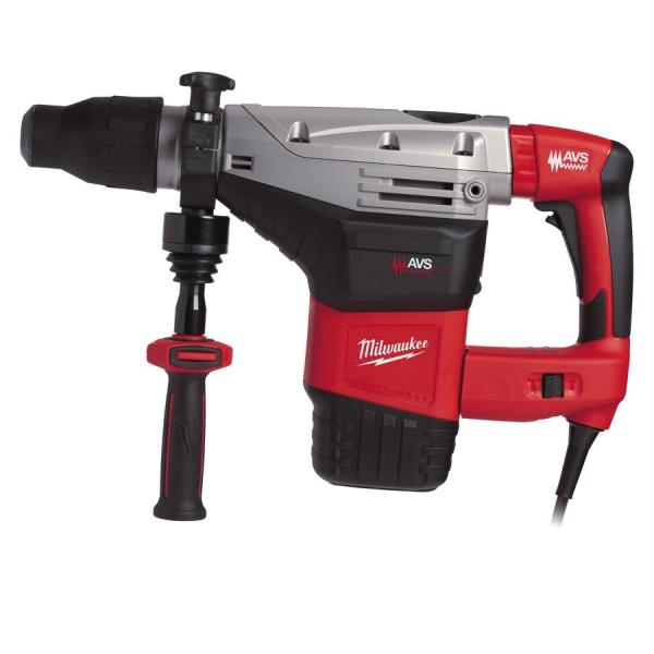 Перфоратор MILWAUKEE SDS-MAX Kango 750 S 4933398600