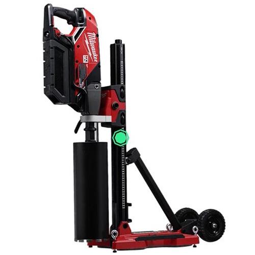 milwaukee-mx-fuel-mxf-dcd150-302c-kit-2.jpg