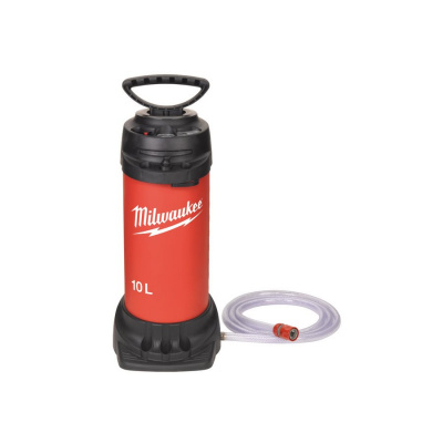 "Удлинитель для установки алмазного бурения MILWAUKEE 1 1/4"" 500 мм 4932399725"