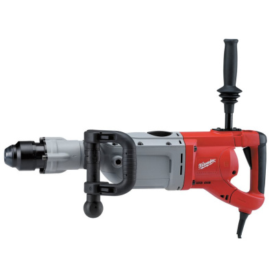 Перфоратор MILWAUKEE SDS-MAX Kango 950 S 4933375710