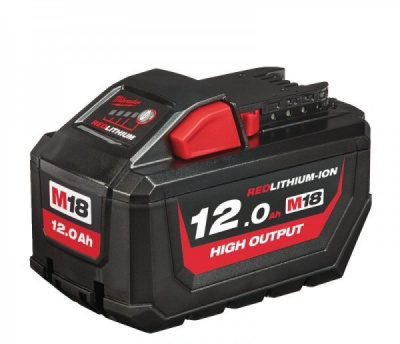 Набор инструментов MILWAUKEE M18 FHPP3A-122B 4933464831