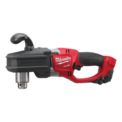 Дрель MILWAUKEE M18 CRAD-0X 4933451451