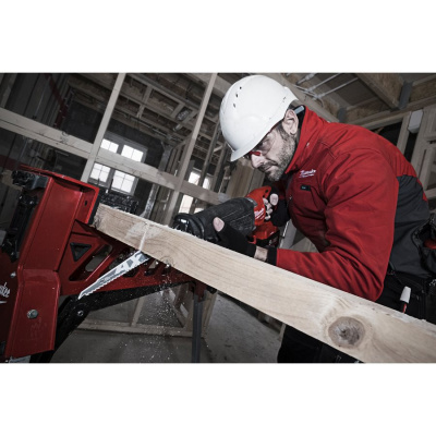 Сабельная пила MILWAUKEE M18 FUEL SAWZALL® ONESX-0X ONE-KEY 4933459203